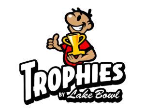trophylogo
