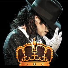 November 4, 2017: I AM KING