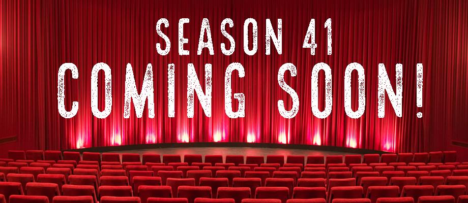Season 41